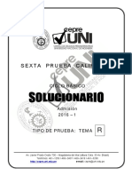 6pcsolucbas