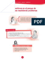 Documentos Primaria Sesiones Unidad03 QuintoGrado Matematica 5G-U3-MAT-Sesion04
