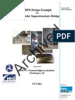 LRFD Design Example.pdf