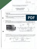 MEC284_PC2_2008-2