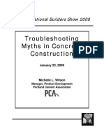 TSMythsinConcreteConstructionHandouts_1252008123529PM