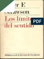 Strawson.1975.Los.limites.del.Sentido