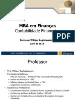 2014 04 Contabilidade Financeira MBA.pdf