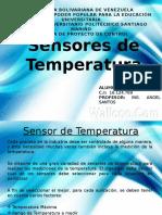 Sensor Es Temperatura Final