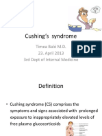 cushings-syndrome-2.pdf