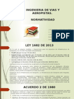 INGENIERIA DE VIAS Y AEROPISTAS.ppsx