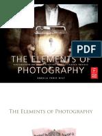The_Elements_Of_Photography_-_Angela_Faris_Belt.pdf