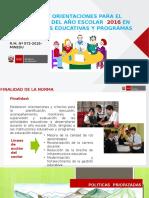 normatcnica2016-160229000948