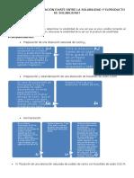 Practica 6- Analitica I