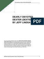 dearly-devoted-dexter-dexter-2-by-jeff-lindsay