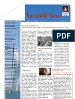 Navicelli News n°1