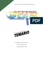 temario-de-artes-plc3a1sticas.pdf