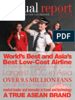 AIRASIA-Cover to Page 109