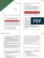 UI - Tema 1 Historia de La Economía