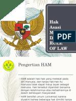 KWN Rule of Law