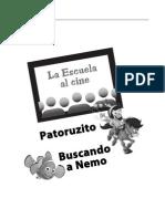 propuestas_dibujos_animados