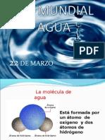 Normas Para Cuidar El Agua