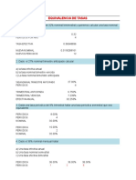 Matematicas Financieras-Lina Ma. Rodriguez- Camila Reyes.xlsx