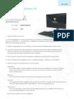 Paxton NET2 Installation