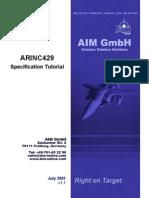 ARINC 429