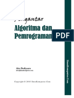8 Alex Algoritma 00