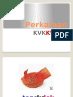 27.Perkataan KVKKKVKVK.ppsx