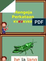 24.Perkataan KVKVKVKK.ppsx