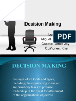 Chapter 2 Decision Making.pptx