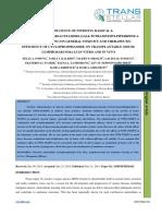 2. IJMPS - THE INFLUENCE OF NITROXYL RADICAL 4-ТRIPHENYLPHOSPHONIOACETAMIDO-.pdf