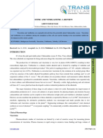 3. IJMPS - Vincristine and Vinblastine A Review.pdf