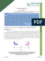 3. IJPR -  QUANTUM OPTIC ION.pdf
