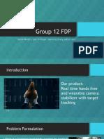 fdp-group12  1