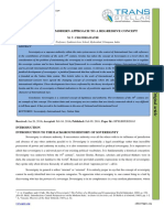 3. IJPSLIR - SOVEREIGNTY MODERN APPROACH T.pdf