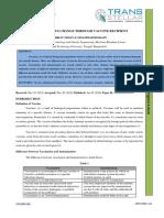 3.  IJBTR - IMMUNE STATUS CHANGE THROUGH VACCINE RECIPIENT.pdf