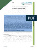 5. IJCSEIERD- Environmental Harmony Type Pavement.pdf