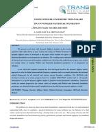 4.  IJCSEIERD - TORSIONAL VIBRATIONS OF DOUBLY.pdf