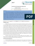 1. IJCSEITR - OPTIMIZATION OF ZONE ROUTING PROTOCOL.pdf