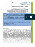 2. IJECIERD -POSITIONING AND TRACING SYSTEM STUDY OF ALL TERRAIN - Copy.pdf