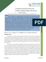2. IJFST - Effects of Neutraceuticals on Antioxidative Potential