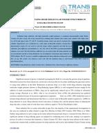 7. Ijmperd - Drag Reduction Using High Molecular Weight