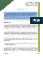 IJNA - 1. Nanosystems in Cancer Therapy.pdf