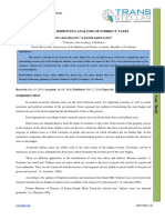 1. IJAFMR - ISSUES OF IMPROVING ANALYSIS _2_.pdf
