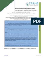 1. IJBMR - APPLICATION OF DECISION.pdf