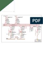 AGP A1_PDF