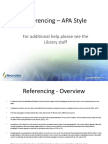APA-Style-Presentation-Nursing-(2).pdf