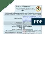 14-0902-06-511748-1-2_C_20141031180707