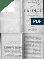 AntimIvireanul-Predici-1915