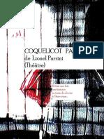 Coquelicot Paradise