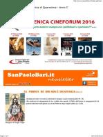 IV Domenica di Quaresima.pdf