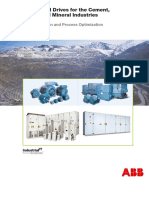 Cement_Mining_Minerals.pdf